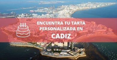vista ciudad cádiz