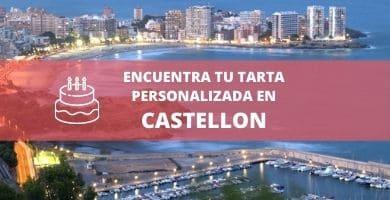vista ciudad castellón