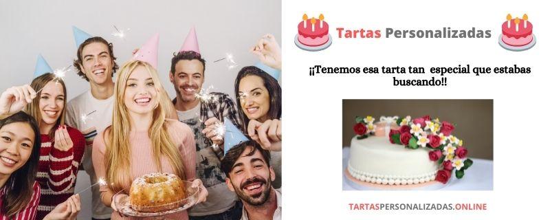 Imagen home page tartas personalizadas