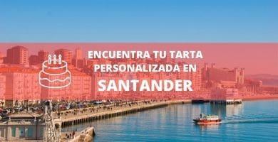 vista ciudad santander