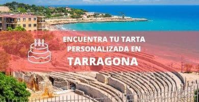vista ciudad tarragona