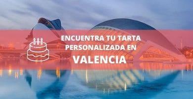 vista ciudad valencia